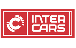 Inter Cars Marketing Services Sp. z o.o.