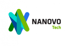 Nanovo Tech