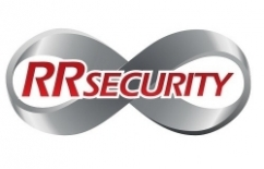 RR Security Grupa Sp. z o.o