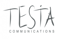 Testa Communications Sp. z o.o.